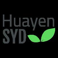 Huayen Sydney